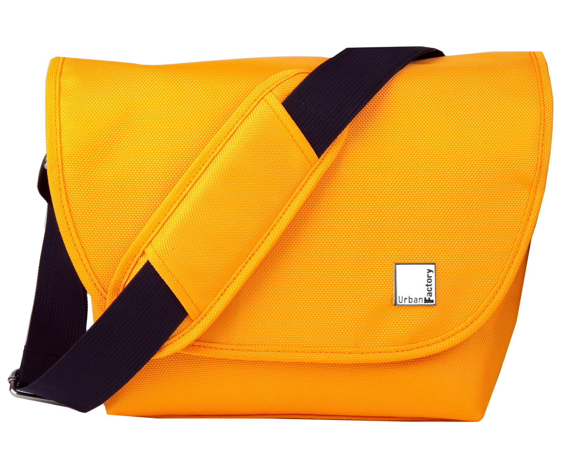 Urban Factory B-Colors SLR Orange/Green