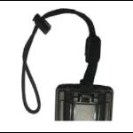 Zebra ST6040 Black antistatic wrist strap