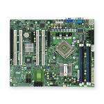 SuperMicro INT Motherboard MBD-X7SBE-001