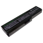MicroBattery MBI2078 notebook spare part Battery
