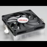 Akasa AK-CC1101EP02 Processor Cooler