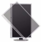 Philips Brilliance LCD monitor, LED backlight 241B4LPYCS/00