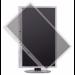 Philips Brilliance LCD monitor, LED backlight 241B4LPYCS/00