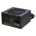 Seasonic CORE-GC-650 power supply unit 650 W ATX Black