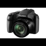 Panasonic DC-FZ82 Camera Black