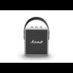 Marshall Stockwell II Stereo portable speaker Grey