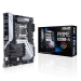 ASUS PRIME X299-A placa base LGA 2066 ATX Intel® X299
