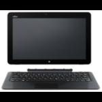 Fujitsu STYLISTIC R726 512GB 3G 4G Grey tablet