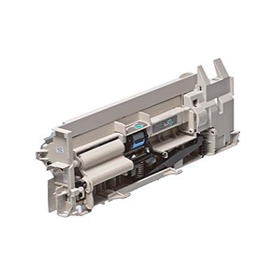 HP RG5-5084-040CN Laser/LED printer
