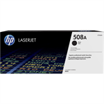 HP CF360A (508A) Toner black, 6K pages