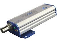 Veracity HIGHWIRE Longstar camera, with
