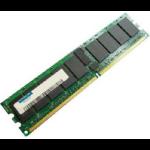 Hypertec 2GB PC2-3200 (Legacy) 2GB DDR2 400MHz ECC memory module
