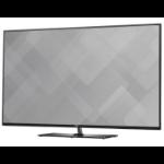 "DELL C5517H Digital signage flat panel 55"" LED Full HD Black signage display"
