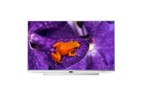 Philips 50HFL6114U/12 TV 127 cm (50
