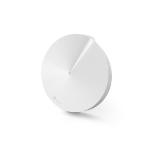 TP-LINK Deco M9 Plus Tri-band (2.4 GHz / 5 GHz / 5 GHz) Wi-Fi 5 (802.11ac) Wit 2 Intern