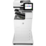 HP Color LaserJet Enterprise Flow MFP M681z 1200 x 1200DPI Laser A4 47ppm