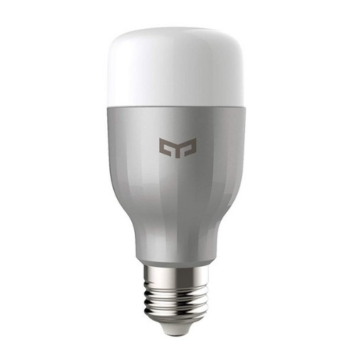 Xiaomi MI LED Smart Bulb energy-saving lamp 10 W E27