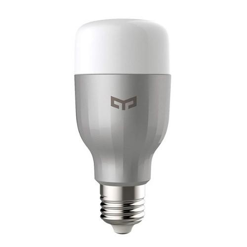 Xiaomi MI LED Smart Bulb energy-saving lamp 10 W E27
