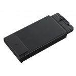 Panasonic FZ-VNF551W notebook spare part