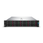 Hewlett Packard Enterprise ProLiant DL380 Gen10 server 2.1 GHz Intel® Xeon® 4110 Rack (2U) 800 W