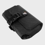 "Mizco 2XL 5.5"" Pouch case Black"
