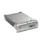 "Iomega 250GB Hot-Swappable SATA 3.5"" Serial ATA"