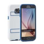"Peli Guardian Samsung S7 5.1"" Mobile phone cover Blue,White"