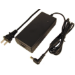 BTI AC-2090121 90W Black power adapter/inverter