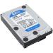 Acer KH.01K08.014 hard disk drive