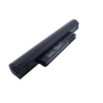 MicroBattery MBI52311 Lithium-Ion 2200mAh 11.1V rechargeable battery