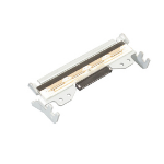 Epson 2133238 Thermal Transfer print head