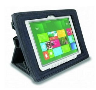 Panasonic PCPE-INFG1A1 tablet case 25.6 cm (10.1