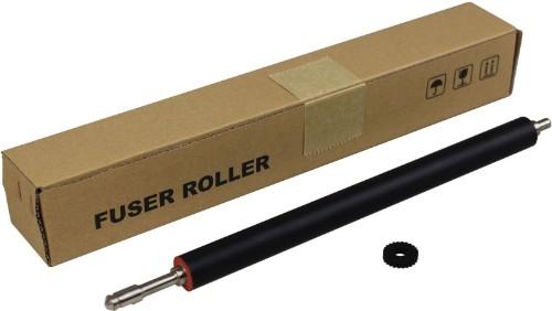 CoreParts MSP6632 printer roller