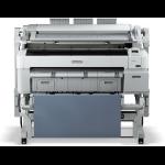 Epson SureColor SC-T5200 PS MFP Colour Inkjet 2880 x 1440DPI A0 (841 x 1189 mm) large format printer