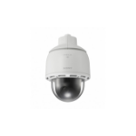 Sony SNC-WR632C security camera IP security camera Outdoor Dome Ceiling/Wall 1920 x 1080 pixels
