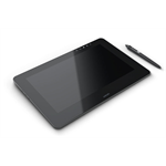 Wacom CINTIQ PRO 13IN FHD UK graphic tablet