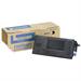 Kyocera 1T02MS0NL0 (TK-3100) Toner black, 12.5K pages