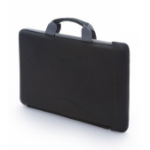 "Dicota D30992 13"" Notebook sleeve Black notebook case"