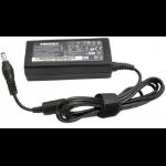 Toshiba P000697520 Indoor 45W Black power adapter/inverter