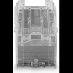 HP J8J96A Staples, 5K pages