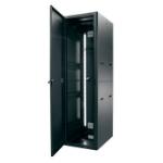 Middle Atlantic Products BGR-4532-AV rack cabinet 45U Wall mounted rack Black