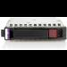 "Hewlett Packard Enterprise 353043-001 internal hard drive 3.5"" 160 GB Serial ATA"