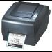 Bixolon SLP-T400 impresora de etiquetas Transferencia térmica 203 x 203 DPI Alámbrico