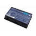 Acer BT.00605.025 rechargeable battery