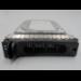 Origin Storage 600GB 10k PowerEdge x900 Series 3.5in SAS Hotswap HD w/ Caddy