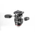 Manfrotto MH804-3W tripod head