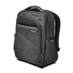 Kensington K60383WW backpack