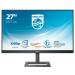 "Philips E Line 272E1GAEZ LED display 68.6 cm (27"") 1920 x 1080 pixels Full HD Black"