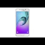 Samsung Galaxy A3 (2016) SM-A310F Single SIM 4G 16GB White