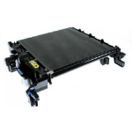 HP RM1-2759 printer belt